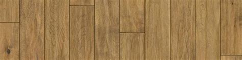 hardwood kitchen floors preverco yellow birch waikiki medium brown hardwood floors 1581