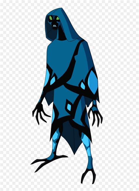 ben 10 omniverse aliens ben 10 vilgax attacks ben 10 omniverse
