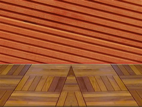 ipe deck tiles canada schon hardwood floor quality ask home design
