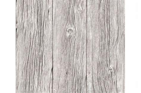 papier peint planche de bois cendr 233 es declikdeco