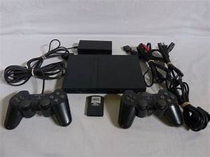 25 Best Ideas About Playstation 2 Slim On Pinterest Buy