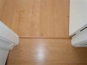 manuel perez depuis 1978 la renovation de qualite With seuil de porte pour parquet flottant