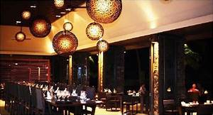 Fine Dining At Navo Restaurant - Fiji Hotel and Tourism ...