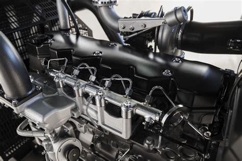 El Motor by Reinventando El Motor Di 233 Sel Para Tractores Agr 237 Colas