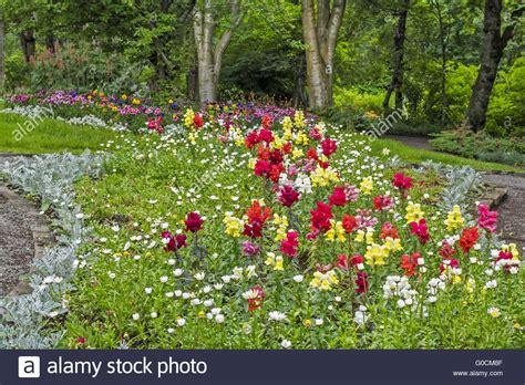 Botanischer Garten Akureyri Island by Lystigar 240 Ur Stockfotos Lystigar 240 Ur Bilder Alamy