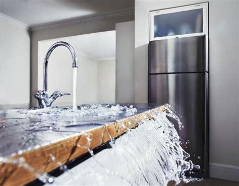 laundry bathroom ideas why your bathroom sink has overflow holes