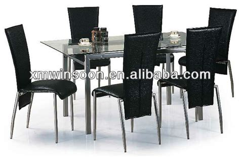 table et chaise a manger pas cher table chaise manger