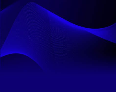 Abstract Wallpaper Royal Blue Blue Background by Royal Blue Wavy Abstract Web Background Sapphire Light