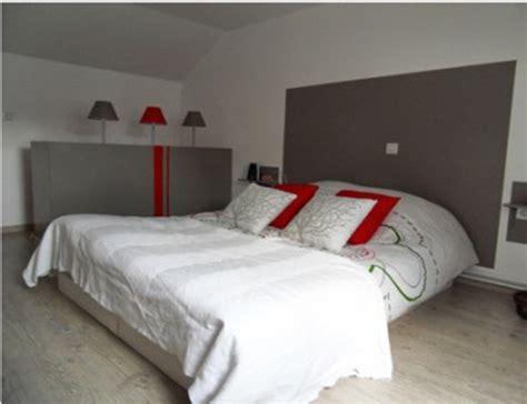 deco de chambre a coucher peinture pour une chambre coucher les 6 couleurs de