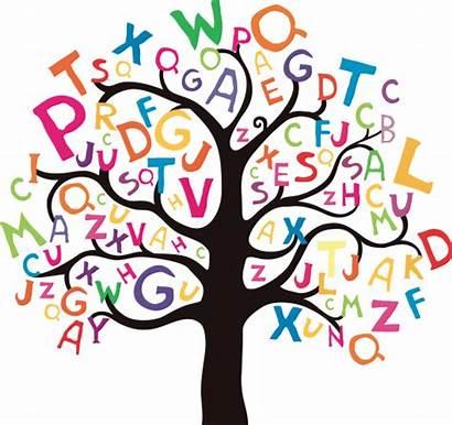 Spelling Test Support Parents Teachers Advice Tree