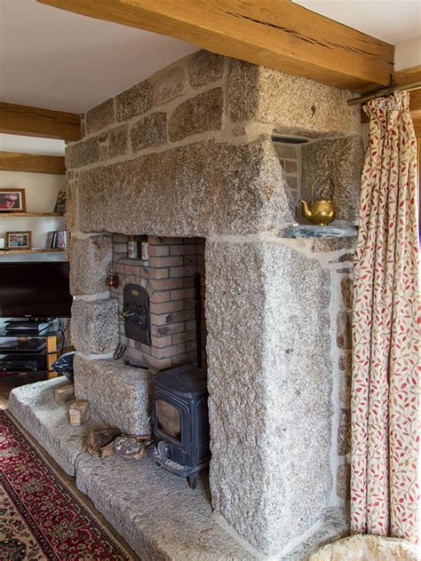 cottage design cornwall carpentry and construction carpenters cottage