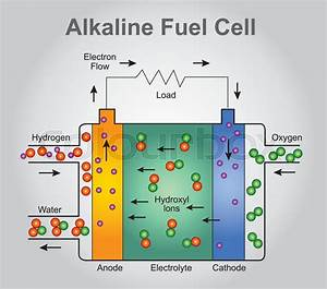 The Alkaline Fuel Cell  Also Known As