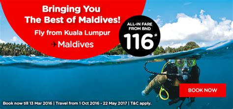 airasia promotions march