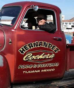 1316 best images about hand lettered sign painting on With hand painted vehicle lettering