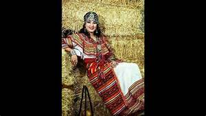 robe kabyle 2017 youtube With les robe kabyle 2017