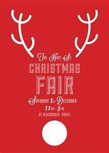 1000 ideas about Christmas Poster on Pinterest