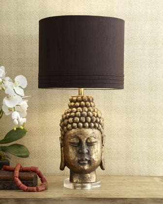 sanctuary table lamp neiman marcus