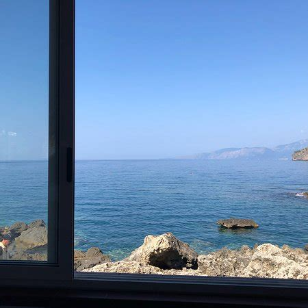 gabbiano maratea hotel gabbiano maratea acquafredda prezzi 2018 e recensioni