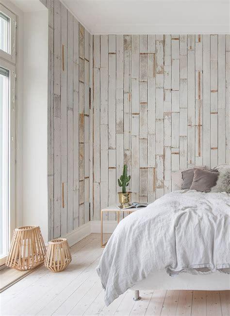 Tapete Im Schlafzimmer by Bali Boards In 2019 Bedruckte Tapeten Blumen Pflanzen