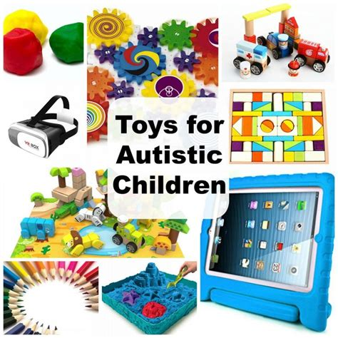 17 best ideas about toys for autistic children on 264 | 2a99bad147255acc84fc2fcfab6e6b6b