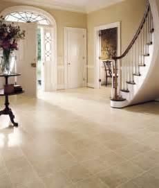 ceramic tile floors timber creek flooring