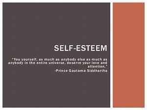 self esteem powerpoint With self esteem powerpoint templates