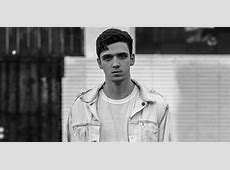 American singersongwriter Lauv to open for Ed Sheeran in Asia