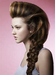 Ponytail Hairstyles Long Hair