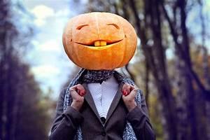 Gruselige Halloween Kostüme : halloween kost me zum selbermachen ~ Frokenaadalensverden.com Haus und Dekorationen