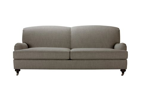 Oxford Sofa | Sofas & Loveseats | Ethan Allen