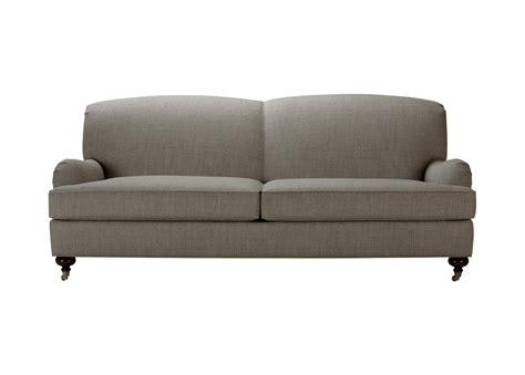 Oxford Sofa  Sofas & Loveseats  Ethan Allen
