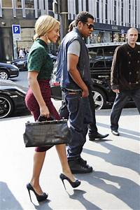 Jay Z Pictures - Beyonce and Jay-Z in Paris - Zimbio