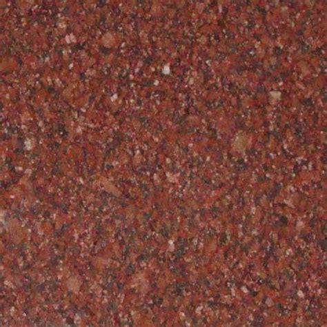 Kitchen Granite Slabs Price In Bangalore by Tumkur Granite ग र न इट स ल ब Royal Granite And
