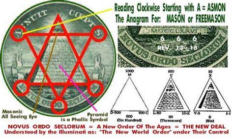 Illuminati Satanisti by Illuminati