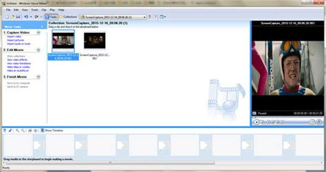 Best Trailer Maker to Create Your Own Movie Trailer