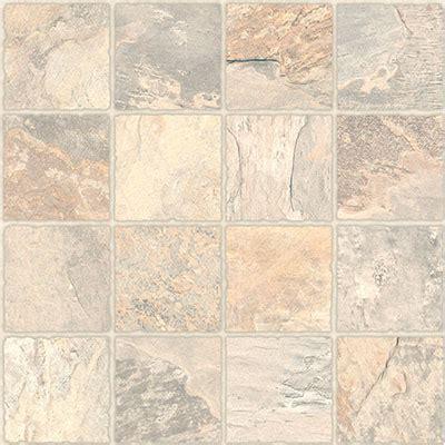 almond mosaic 12 x 12 vinyl floor gayafores ardesia mosaic 3 x 3 almond nexu