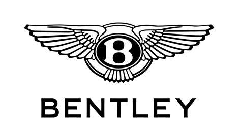 bentley motors logo bentley logo hd png meaning information carlogos org