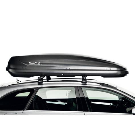 siege massant voiture coffre de toit voiture grande capacité 530l