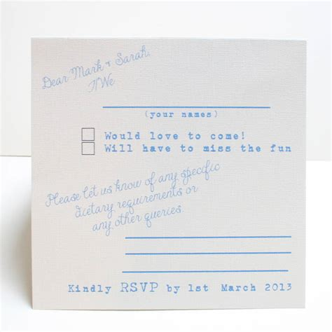 rsvp cards for weddings wording cute wedding response card wording chatterzoom