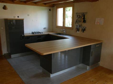 meubles de cuisine beautiful meuble haut cuisine gris anthracite images
