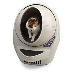 best automatic cat litter box litter robot iii open air automatic litter box review