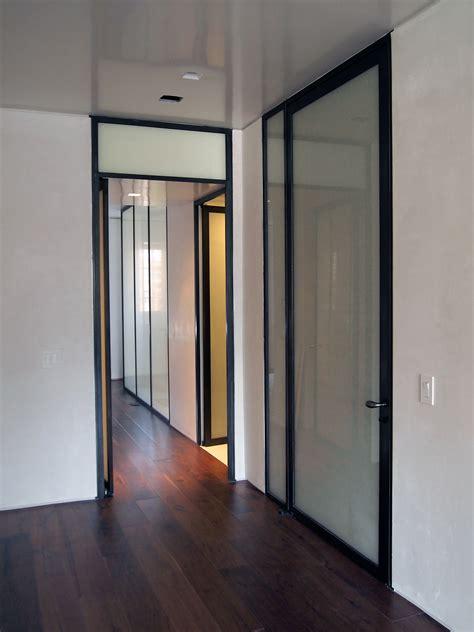 Blackened Steel Doors  1  Caliper Studio. Wreath Door Hanger. Two Door Fridge. Shower Glass Doors. Prefab Garage Ohio. Garage Builders Columbus Ohio. Ld033 Garage Door Opener. Metal Roll Up Door. Garage Door Window Inserts Price