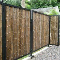 Günstiger Zaun Für Hund : got ugly chainlink fence here are ways to cover it up z une holzarbeiten pl ne und hecken ~ Frokenaadalensverden.com Haus und Dekorationen