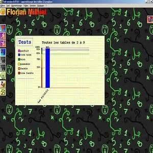 t 233 l 233 charger 7x8 pour windows freeware