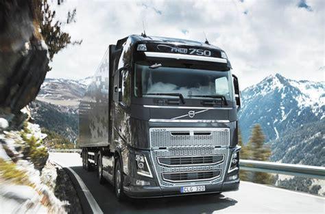 volvo kamioni новият volvo fh е камион на 2014 година