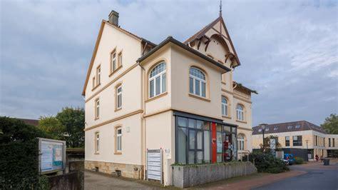 Haus Der Familie  Stadt Versmold