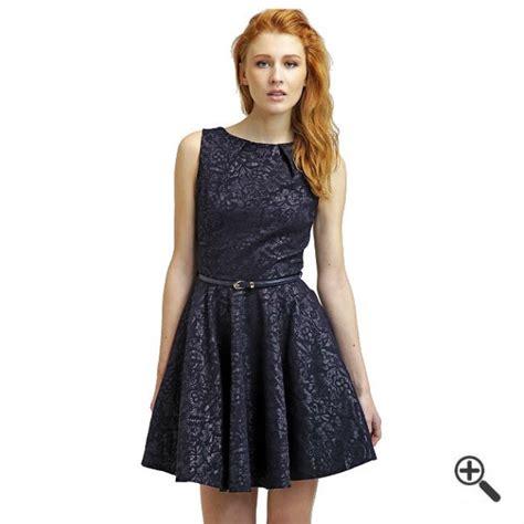 kleider zum ausgehen kleider guenstig  bestellen