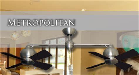 tropical ceiling fans accessories tropicalfancompany com