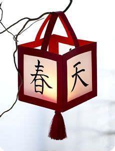 comment fabriquer un canapé les 25 meilleures idées concernant lanternes chinoises sur