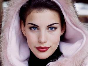Movie Stars: Liv Tyler Info and Images
